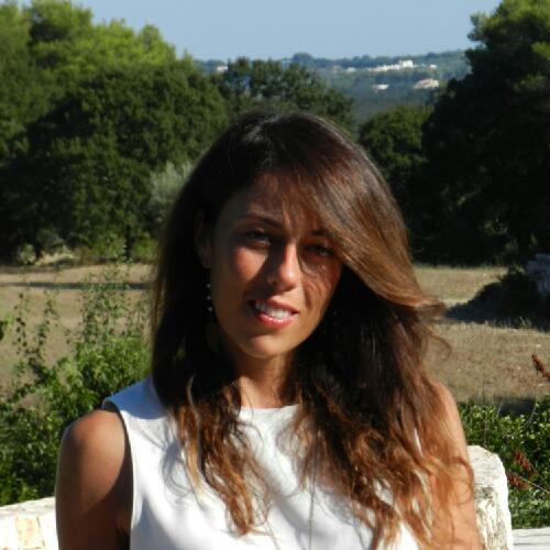 Elena Dressino