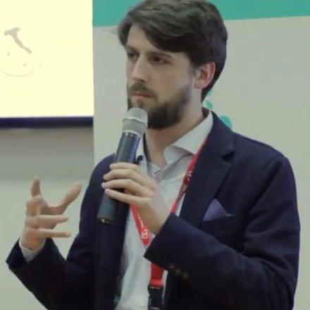 Francesco Derchi