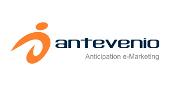 Logotipo_Antevenio
