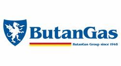 ButanGas