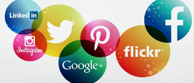 quali social networks